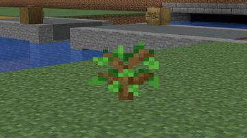 Lumber Tycoon Minecraft Map & Project