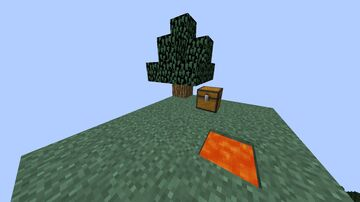 Tik Tok ur short Template Minecraft Map & Project