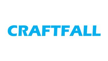 Craftfall Launch World! Minecraft Map & Project