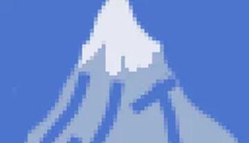 Warped Trails Minecraft Map & Project