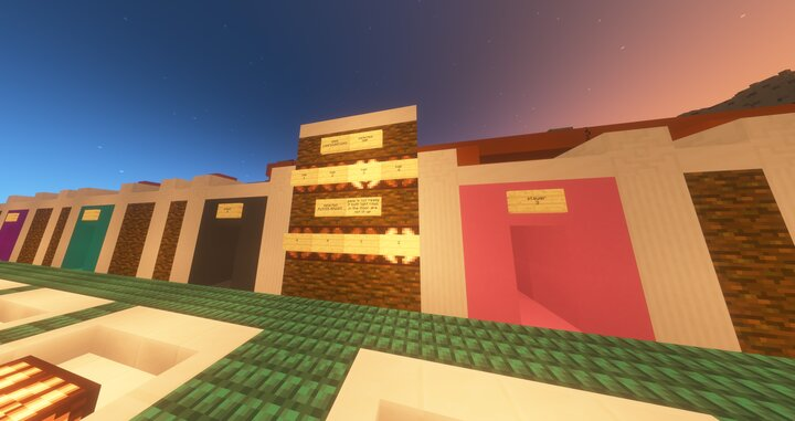 Map fr minecraft 1-3 2-4 betting system binary options trading singapore