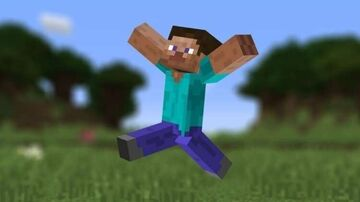 Funny DeathMessages Minecraft Data Pack