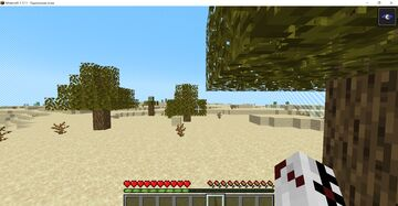 Minecraft Easy Walkthrough Minecraft Map & Project