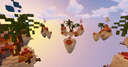 Small Bedwars Map Minecraft Map & Project