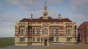 Heptonstall Town Hall (6 Market Pl) Minecraft Map & Project