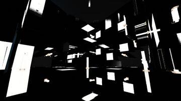 Mirror Minecraft Map & Project
