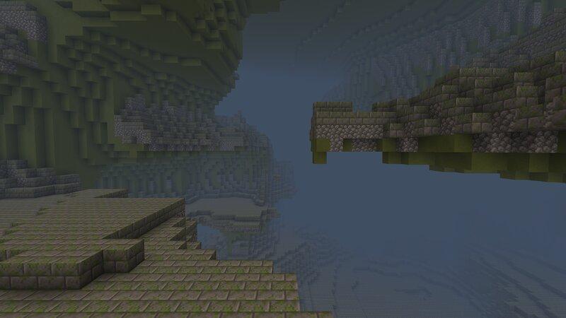 Villager Dimension