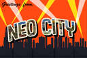 Neo City | City Roleplaying Server | Announcement! Minecraft Map & Project