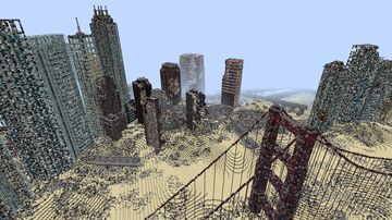 Spoilers of my New prodjects comming soon! Minecraft Map & Project