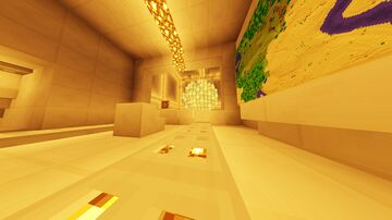 Yeet Squad SMP Save 1 Minecraft Map & Project
