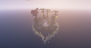 FREE ❯ Minigames Lobby ❯ 1.12.2 map Minecraft Map & Project