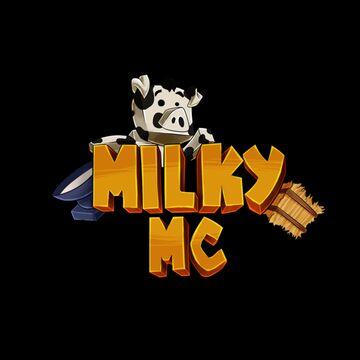 MilkyMC Season Four   World Download Minecraft Map & Project