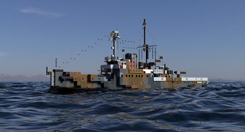 HNLMS Abraham Crijnssen, Jan van Amstel class AKA Island ship