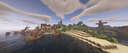 Village Rorikwald - a Medieval Word for Vanilla Minecraft Minecraft Map & Project