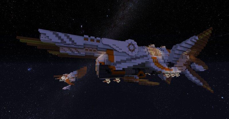 Screenshot with MilkyWayGalaxySkies