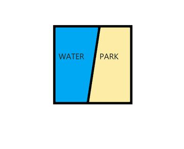 WATER PARK 1.16.5 Minecraft Map & Project