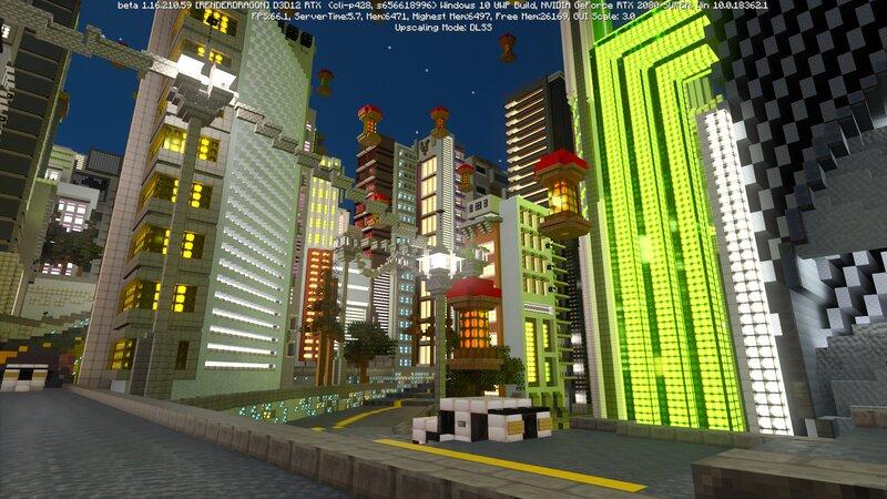 Screenshot By ChokyC_