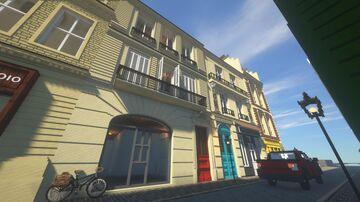 Minecraft   Mediterranean City   Little Tiles   Part 5 Minecraft Map & Project