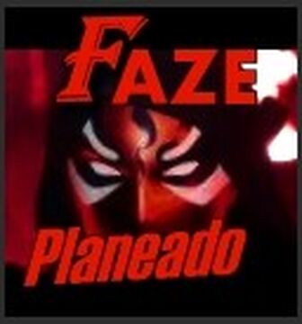 Fnaf 2 1.12.2   BETA! - FaZe_Planeado Minecraft Map & Project