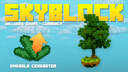 Skyblock | Avalable now on the Minecraft Marketplace! Minecraft Map & Project