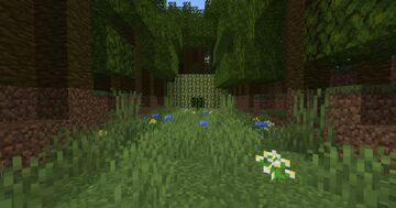 """""""Catacombia"""" (an adventure/parkour map) Minecraft Map & Project"""
