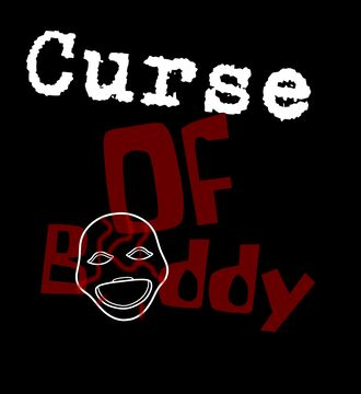 Curse Of Buddy Alpha Minecraft Map & Project