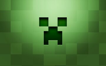 Kill the villager Minecraft Map & Project
