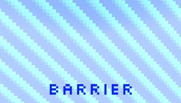 Barrier [1.17.1] Minecraft Map & Project