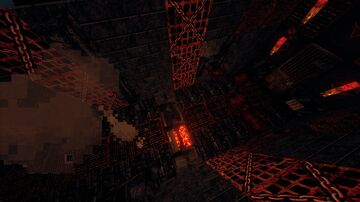 The Silent Church - A Minecraft 1.16.3 Silent Hill inspired Horror Map Minecraft Map & Project