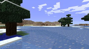 Stampy Lovely World Seed Minecraft Map & Project