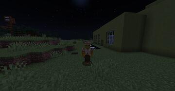 mini Maerker Minecraft Map & Project
