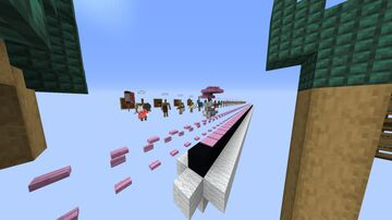 NarutoPack.png World Minecraft Map & Project
