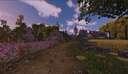 Grengrad [Medieval Village] Minecraft Map & Project