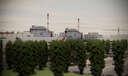 Хмельницкая АЭС | Khmelnitska NPP Minecraft Map & Project