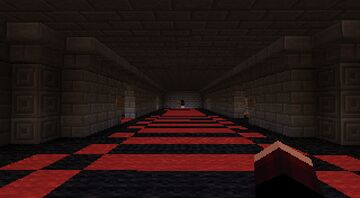 Modded ps3 world download Minecraft Map & Project