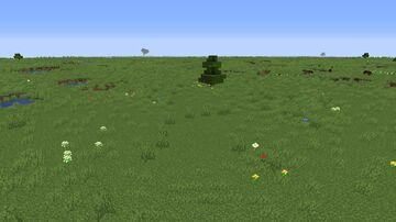 Hidden TNT Cannon Minecraft Map & Project