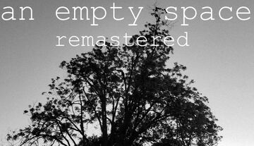 An Empty Space - Remastered Minecraft Map & Project