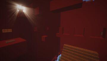 ПАРКУР НА БЕТОНЕ 3 (DEMO) Minecraft Map & Project