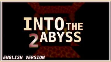 INTO THE ABYSS 2 [english version] Minecraft Map & Project