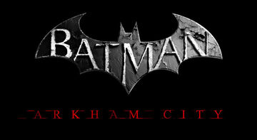 Project Arkham City ( Need Help ) Minecraft Map & Project