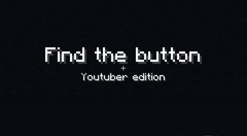 YT Find The Button Minecraft Map & Project