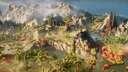 Mauna Hideout - Custom Pirate Island (CINEMATIC VIDEO) Minecraft Map & Project