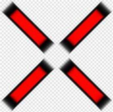 The Portal Coridors Minecraft Map & Project