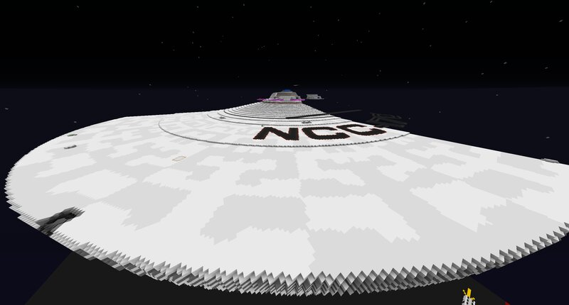 Saucer with aztecing