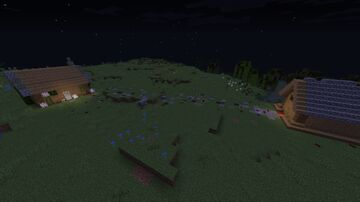 Worst Horror Map EVER (Rebuilt and Remade) Minecraft Map & Project