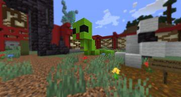 Zodiac - Snake Minecraft Map & Project