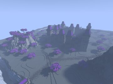 Free Faction Map by Lekilo_maitre Minecraft Map & Project