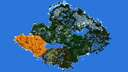 Big Henrich 4k Minecraft Map & Project
