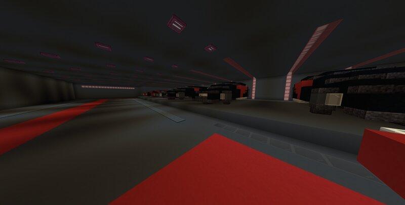 ALV Garage
