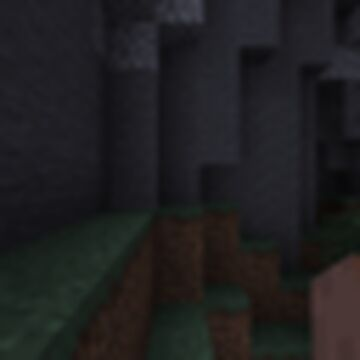 dantdm world on his real seed with mod credits to stingray production Minecraft Map & Project